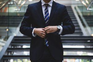 転職に失敗しない6つの考え方?転職後の流れや不安への対処法も解説