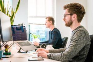【GeekOut】特徴・メリデメ・実績・利用の流れ・おすすめの活用法を解説