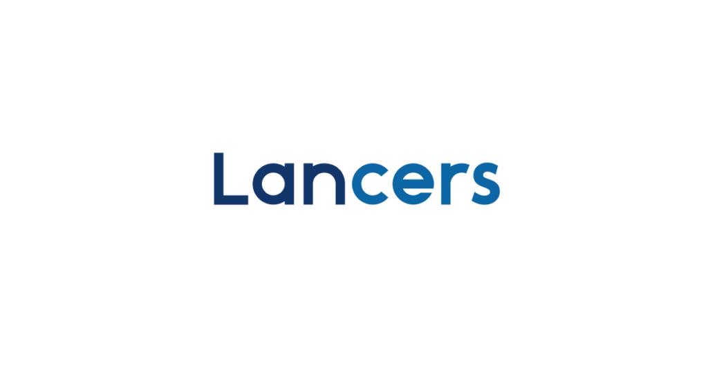 Lancers(ランサーズ)