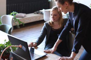 転職エージェントとは?特徴やメリット、おすすめエージェントを紹介